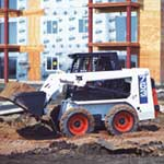 skid_steer_loader