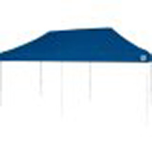 10 x 20 10x20 Ez Up Canopy Tent