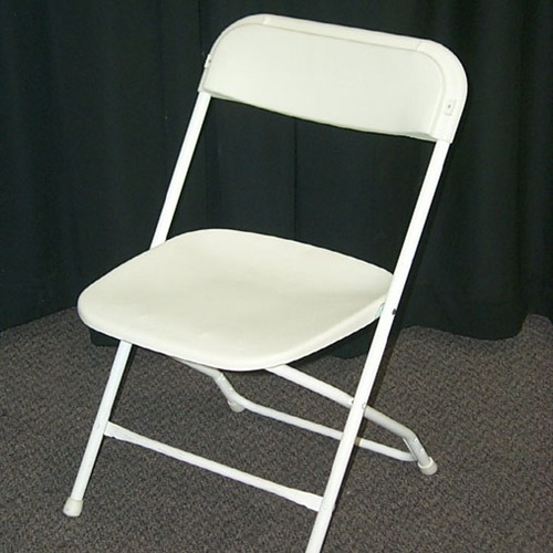 Best 25  Rent Folding Chairs