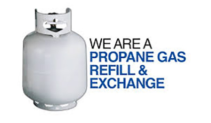 propane.fill.propane.exchange