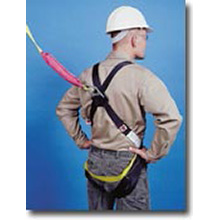 harness-lanyard-50077