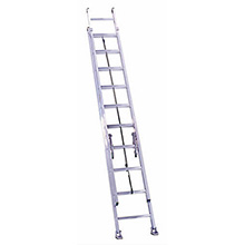 ladder-extension-2