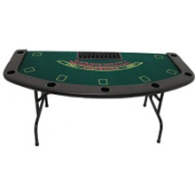 B751_BJ_Table_3