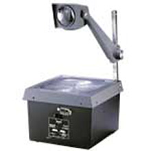 overhead_projector