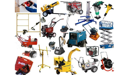 contractor-equipment-2a