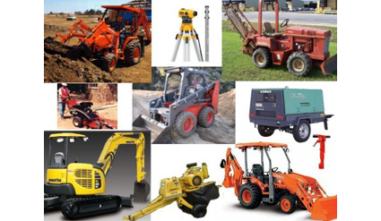 contractor-equipment-a