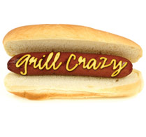 grill-crazy
